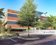 Parkside Medical Plaza - Knoxville