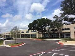 La Jaita Business Park Building 7 - Cedar Park
