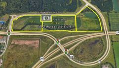 Chippewa Crossing Development Opportunity - Chippewa Falls