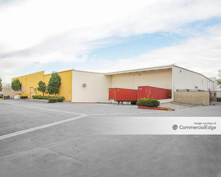 10661 Business Drive