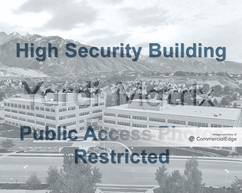 Majestic Airport Center IV - Building A