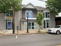 Retail/Medical Office Space Available - Hatboro