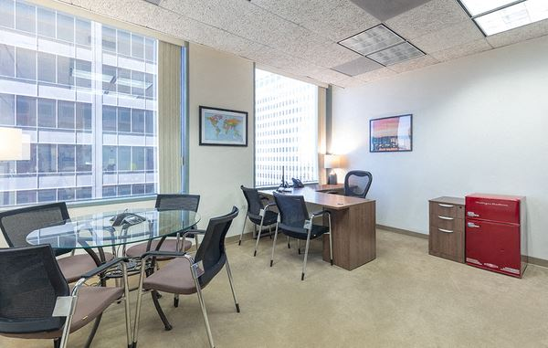 Office Freedom | 10866 Wilshire Blvd