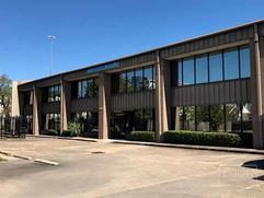 For Sale | ±20,205 SF Office Building - Houston