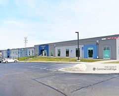 Tri-County Business Center - A2 - West Chester