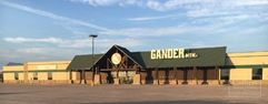 Available Retail > Former Gander Mountain - Houston