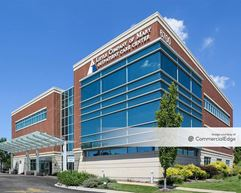 Little Company of Mary Outpatient Care Center - Oak Lawn