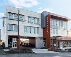 Clearview Building - West Seattle - Seattle
