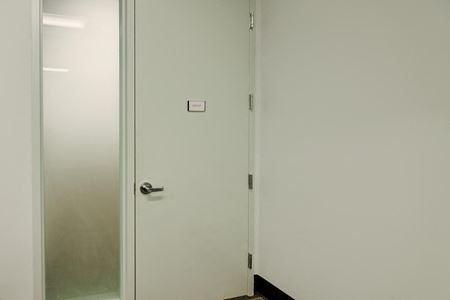 Office Space Photo Gallery 1