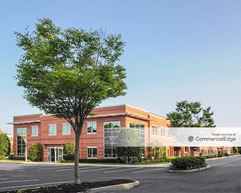 Brookhaven Memorial Hospital Medical Center - 100 Hospital Road - Patchogue