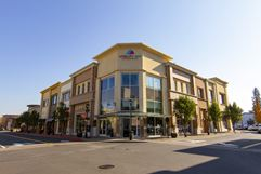 Bridgeport Village, Building E & H - Tigard