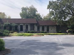 Medical / Office Space For Lease - Fayetteville