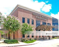 Memorial Hermann Physicians Pavilion - Sugar Land