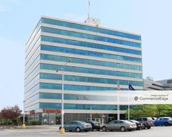 555 East City Avenue - Bala Cynwyd