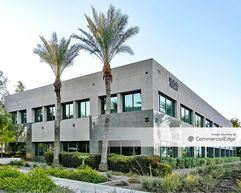 Corporate Center - 901 North Green Valley Pkwy - Henderson