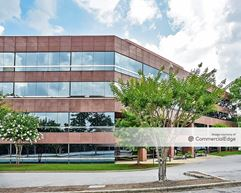 Chase Corporate Center - Hoover