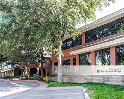 Waterview Office Center - Dallas