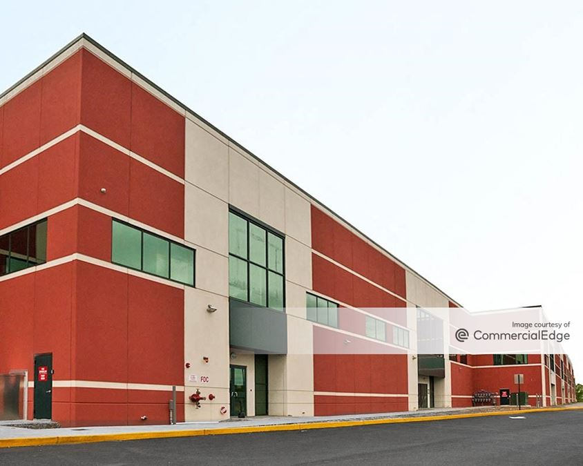 1 County Road Distribution Center - Building B