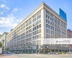 401 South State Street - Chicago