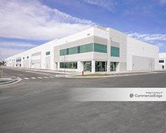 Prologis Park Central - Bldg 1 - Denver