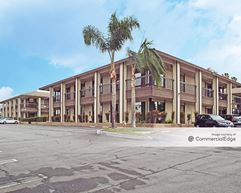 commercial property for rent in upland ca