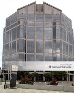 Piedmont Center - Building 15 - Atlanta