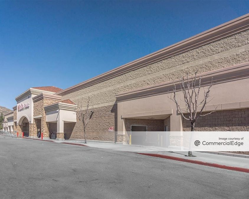 Towngate Square - WinCo Foods