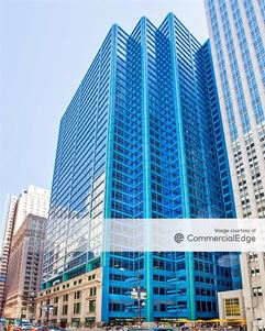 10 South LaSalle Street - Chicago