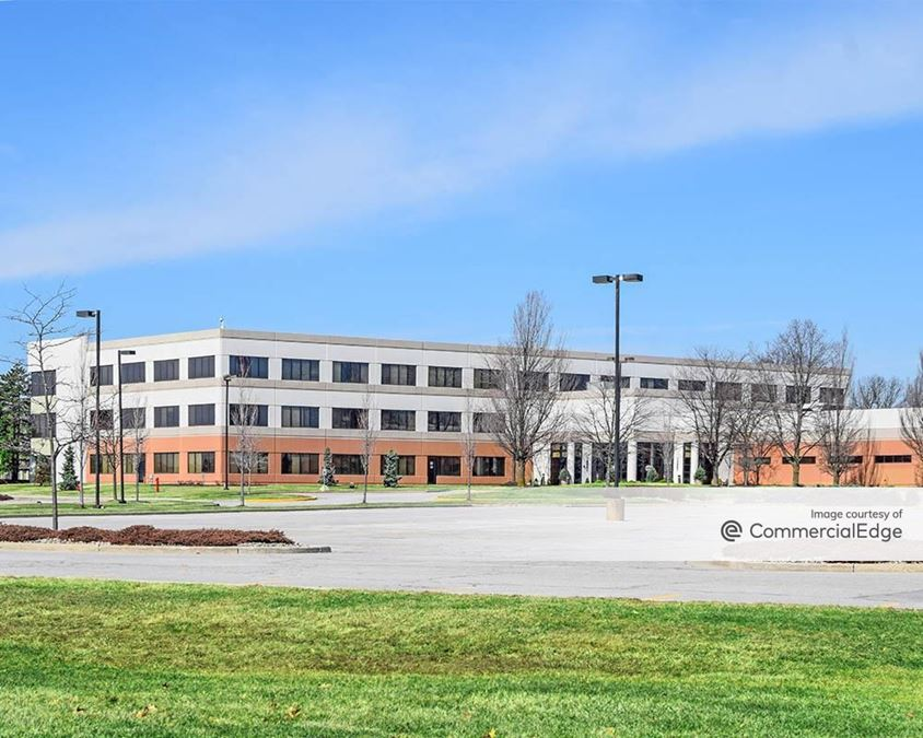 Parkview Health - Parkview Corporate Office
