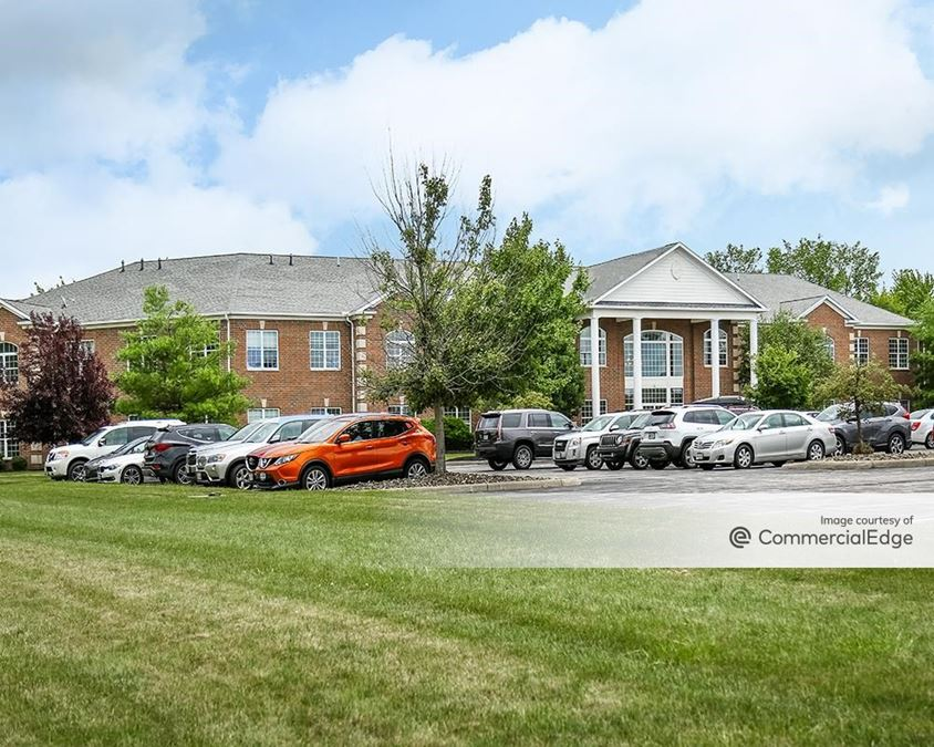 387 Golfview Lane