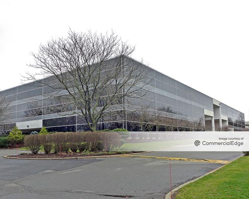 Raritan Valley Corporate Center