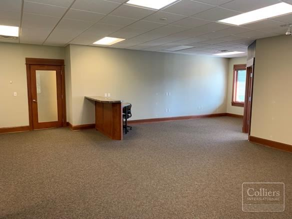 320 N 120th Ave - #210