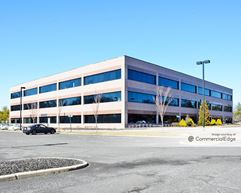 Bedminster 78 Corp Center - Bridgewater
