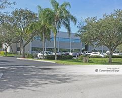 12350 NW 39th Street - Coral Springs