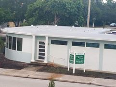 1400 South Andrews Avenue - Fort Lauderdale
