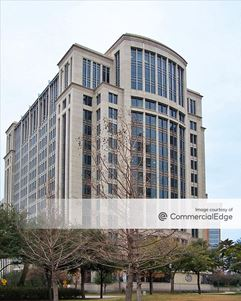 Rosewood Court - Dallas