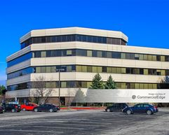 Great Northern Corporate Center II - North Olmsted