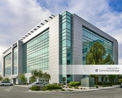 Marnell Corporate Center 4 - Las Vegas