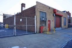 2413 46th Street - Queens