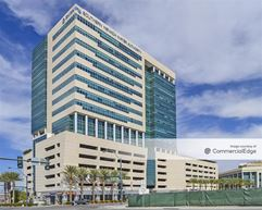 Molasky Corporate Center - Las Vegas