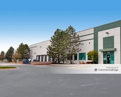 Tradewinds Distribution Center - Mundelein