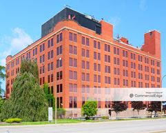 Eastman Business Park - Building 59 - Rochester