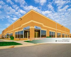 Dolfield Business Park - 9-11 Easter Court - Owings Mills