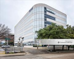 10100 N Central Expy - Dallas