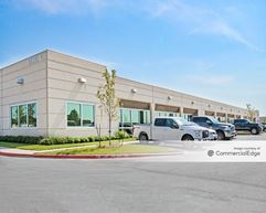 La Jaita Business Park Buildings 3 & 4 - Cedar Park
