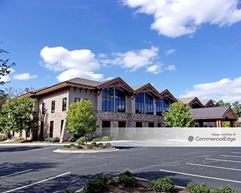 Peachtree Professional Center - Peachtree City