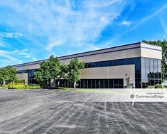 Fairview Executive Plaza II - Fairview Heights