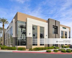 Green Valley Corporate Center South 1 - Henderson