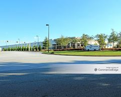 SouthCreek Industrial Park V - Fairburn