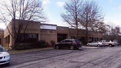 7480 Candlewood Rd - Hanover
